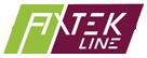 AXTEK line Kft.