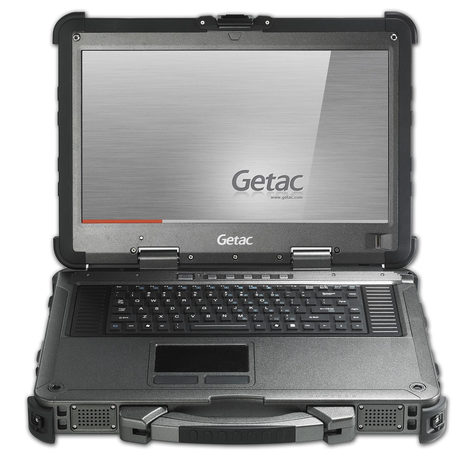 4.2-Ipari laptopok 40be1ceb5f