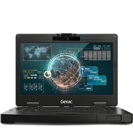 A félipari notebook kategóriában az új S410 az elődeihez képest még  masszívabb e25d533e4f