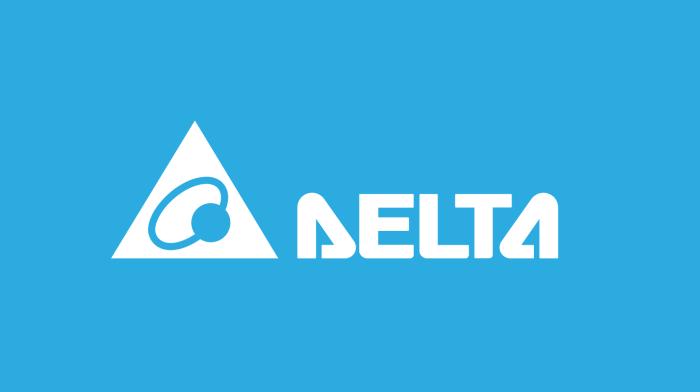 Delta PSU